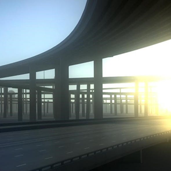 Freeway10