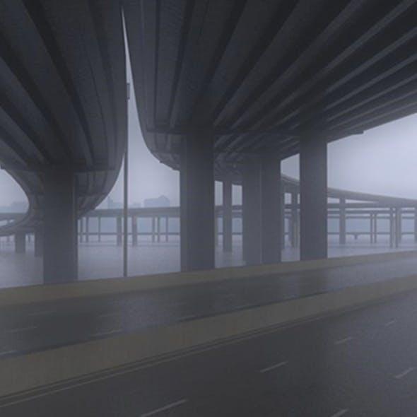 Freeway11