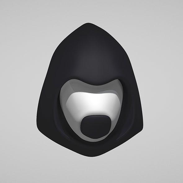 Digital Resistance Telegram - 3DOcean Item for Sale