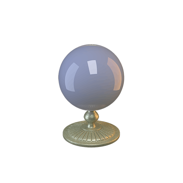 Magic sphere