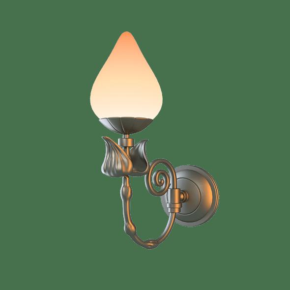Sconce Lamp