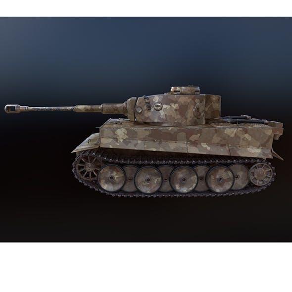 Tank_Tiger_1