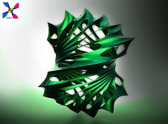 decor7a - 3DOcean Item for Sale