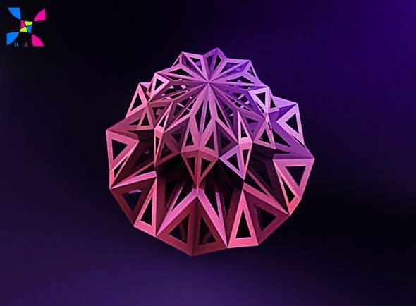 decor10a - 3DOcean Item for Sale