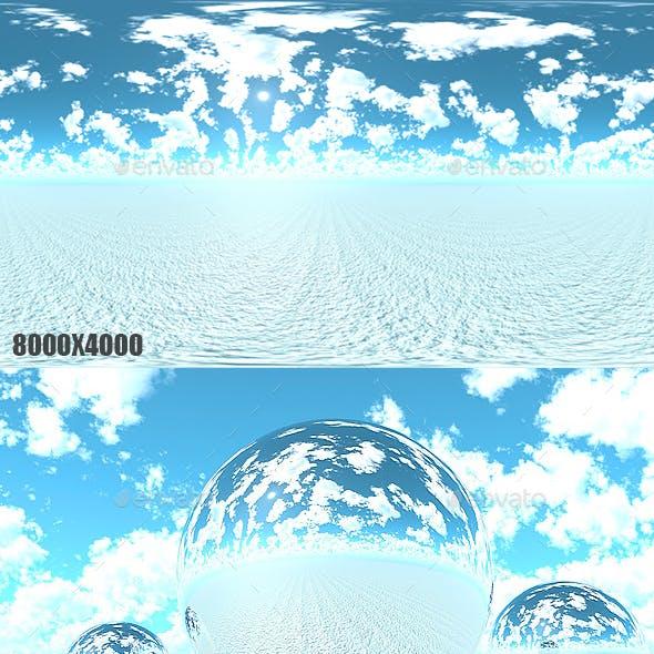 Sky 148