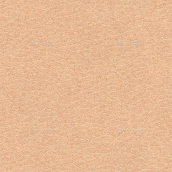 Tileable Seamless Human Skin Texture - 3DOcean Item for Sale