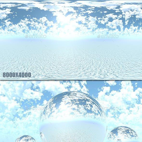 Sky 149