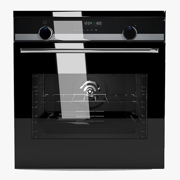 Siemens Single oven Brand Value Class  IQ500