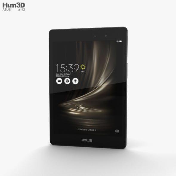 Asus Zenpad 3 8.0 Black