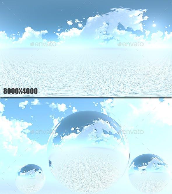 Sky 150 - 3DOcean Item for Sale