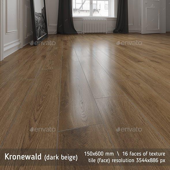 Kronewald floor tile by Golden Tile