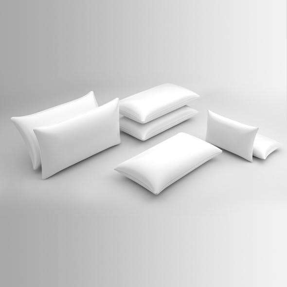 Pillow 06