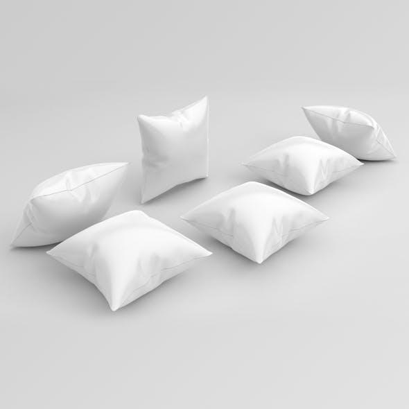 Pillows 09