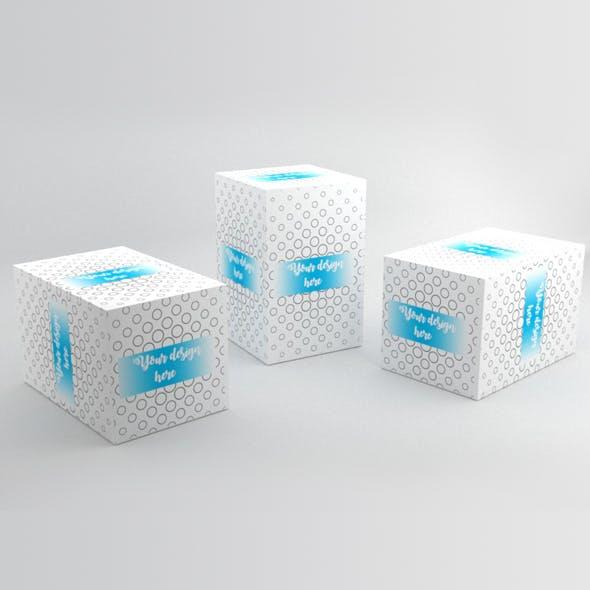 Product box 03