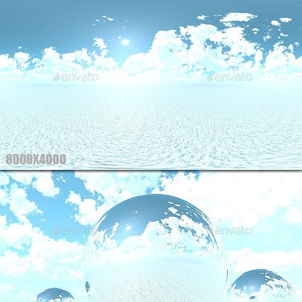 Sky 151
