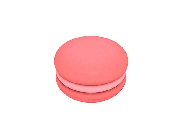 Macaron - 3DOcean Item for Sale