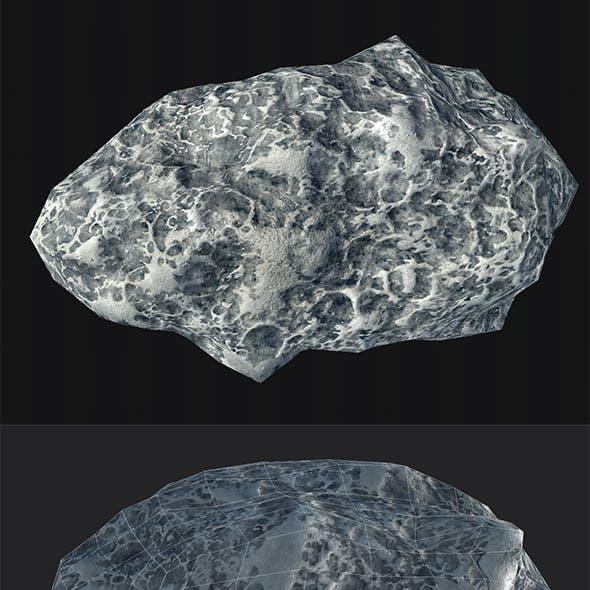 asteroid v4