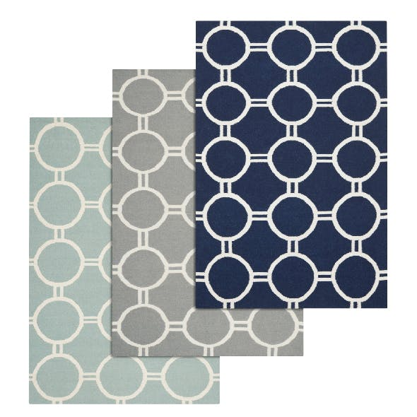 Rug Set 82 - 3DOcean Item for Sale