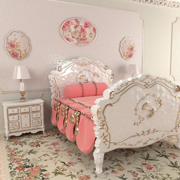 bed_88