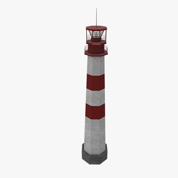 Light House Gelendzhikskiy