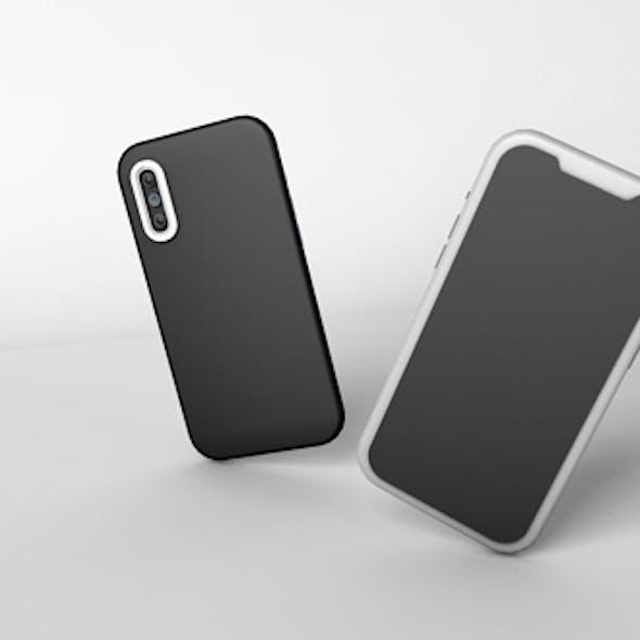 Smartphone 8