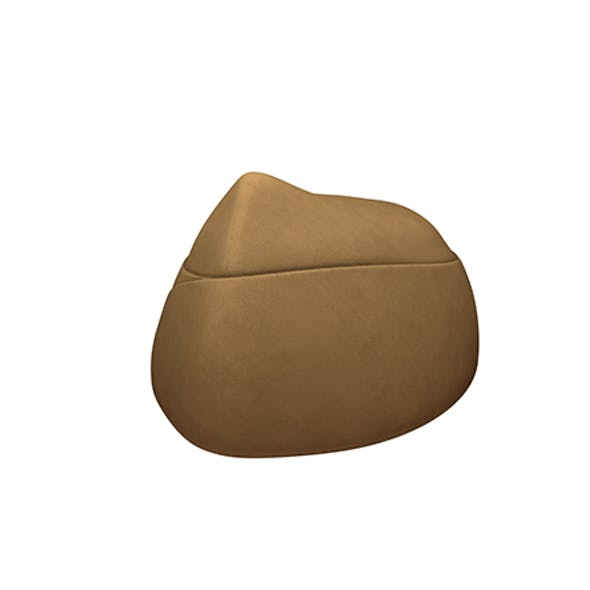 Military Side Cap