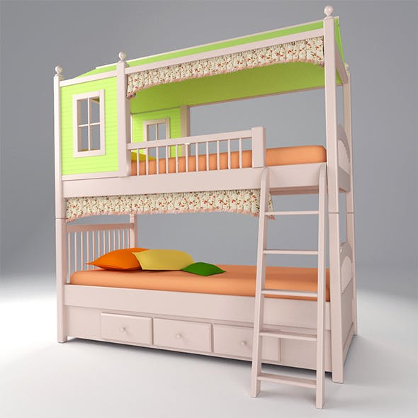 childrens_bed_49