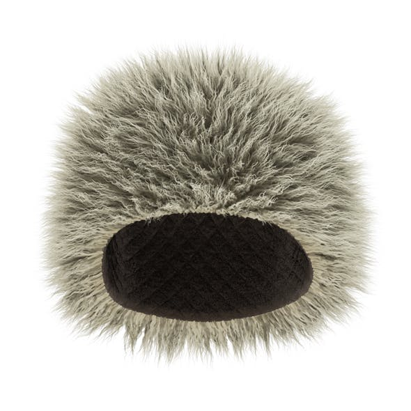 Caucasian hat like Habib