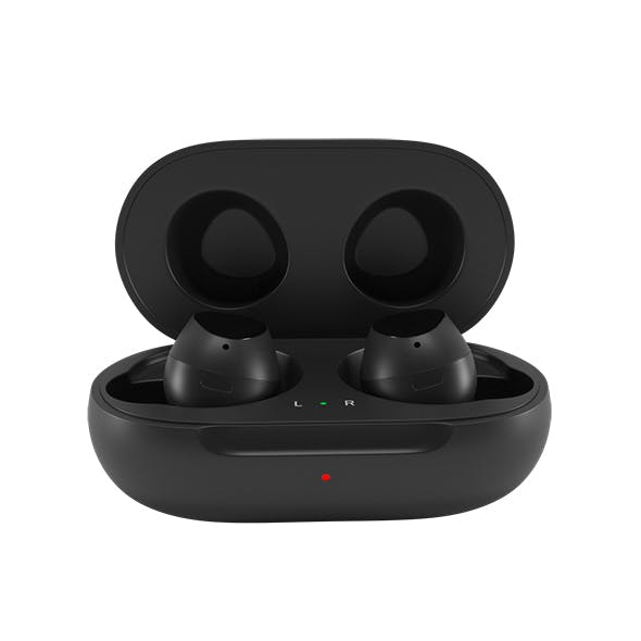 Samsung GALAXY Buds Black