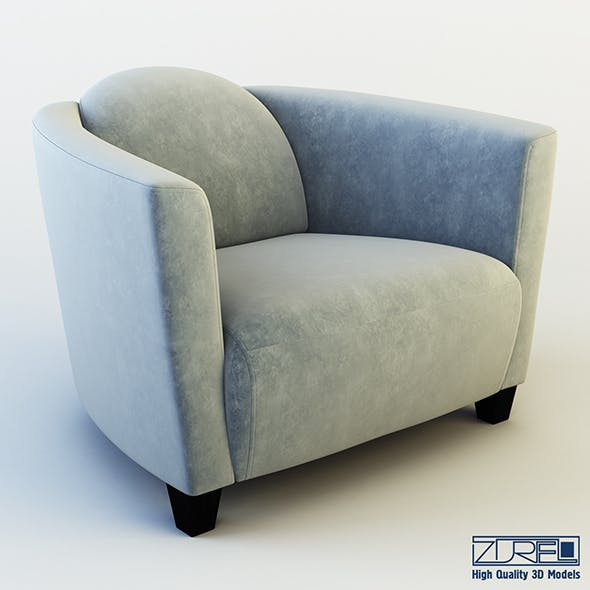 Nobi Chair
