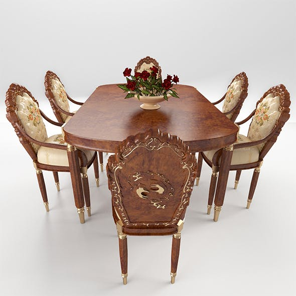 table_chairs_set_154