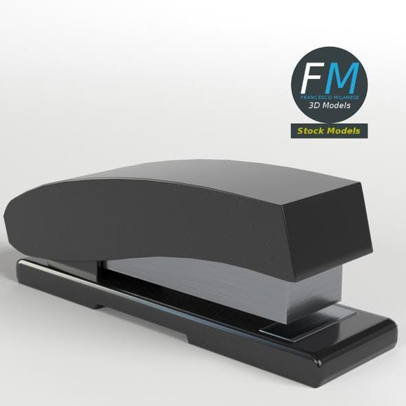 Stapler - 3DOcean Item for Sale