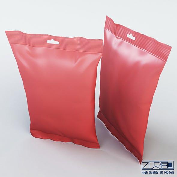 Food packaging 150 grams