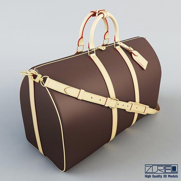 Handbag v 1