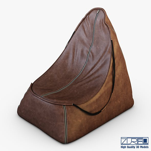 Suite PNA brown