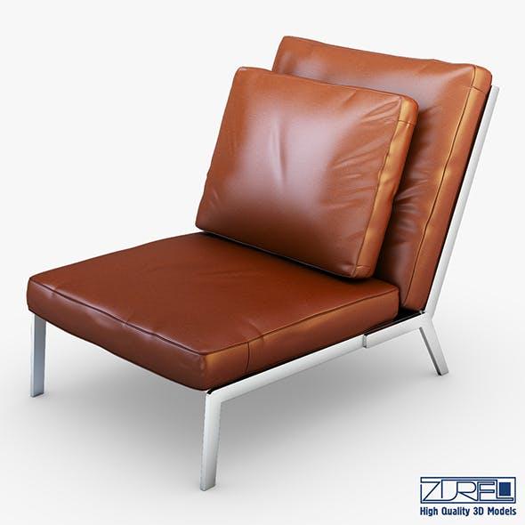 Victory brown - 3DOcean Item for Sale