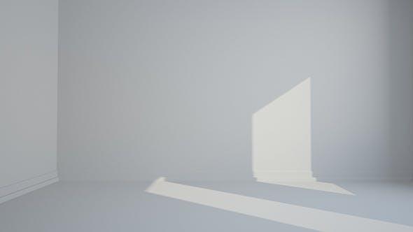 Cinema 4D Vray Render Setups - 4 - 3DOcean Item for Sale