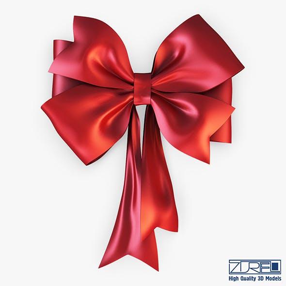Bow v 1 - 3DOcean Item for Sale