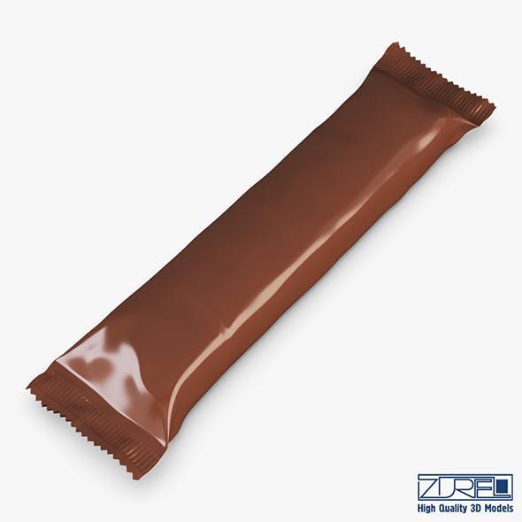 Candy wrapper v 7