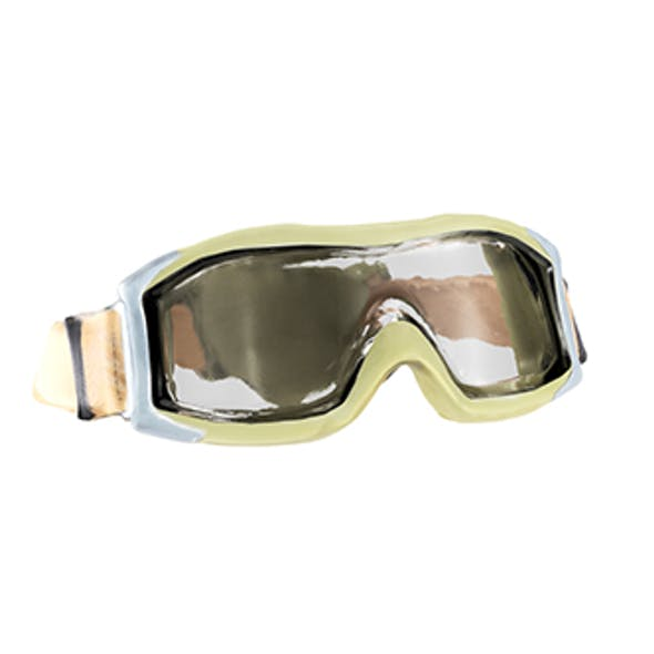Military tactical glasses 03