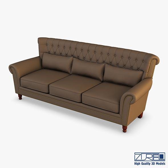 Capitolina sopa sofa