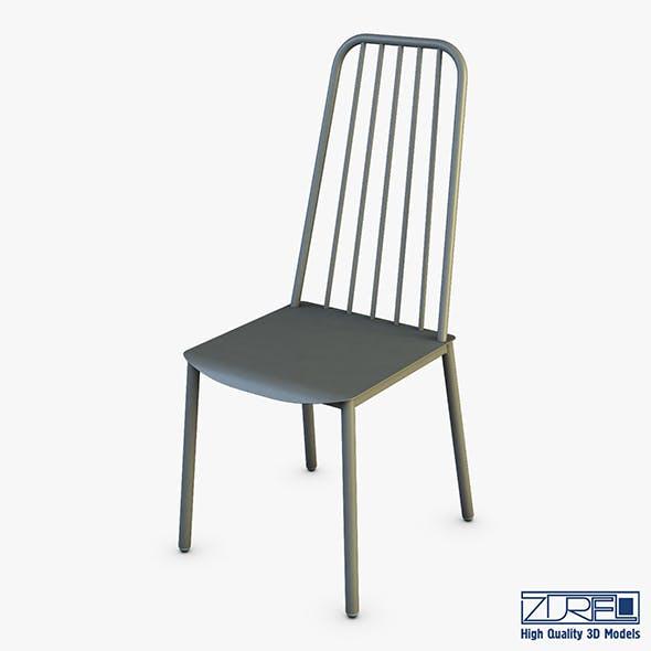 HD-Sr0800 chair