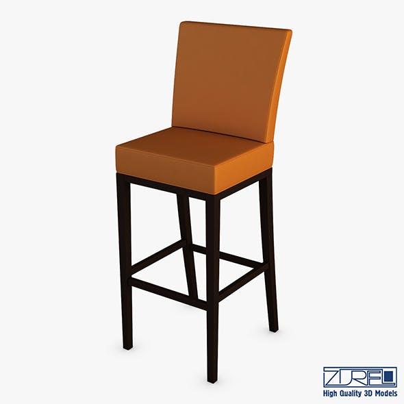 Carman bar stool chair