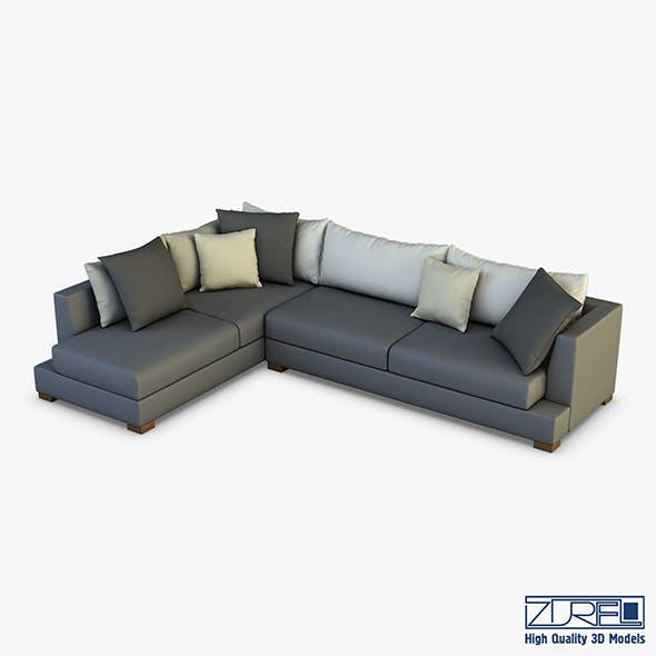 Oska sofa