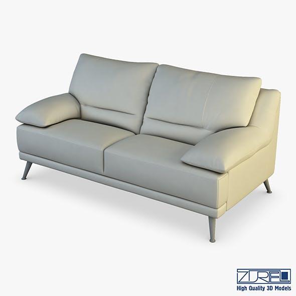 U141 sofa v 2 179cm