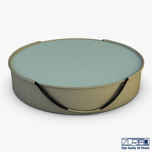 T08 Coffee Table