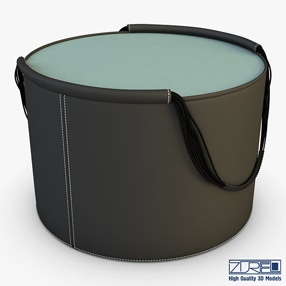 T09 Coffee Table