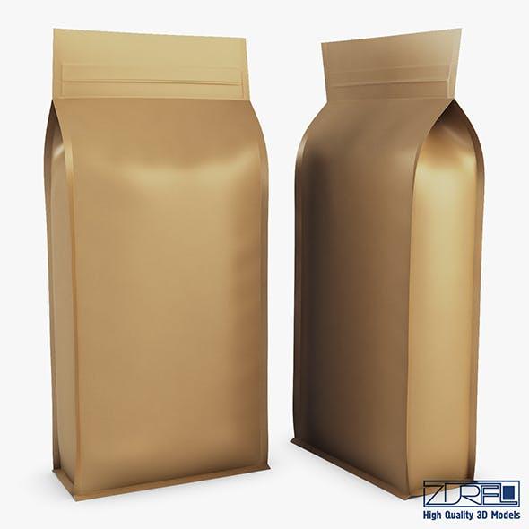 Food packaging v 18