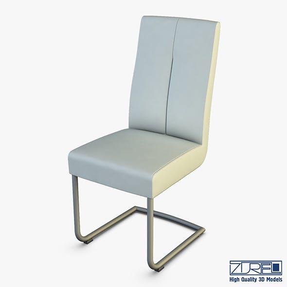 Yorick Chair