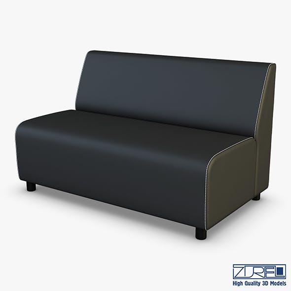 Alpha Sofa v 2